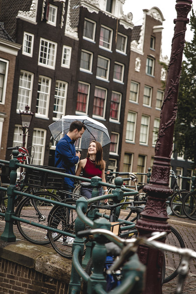 Photo shoot Amsterdam - Marcela + Gabriel -  Karina Fotografie-56.jpg