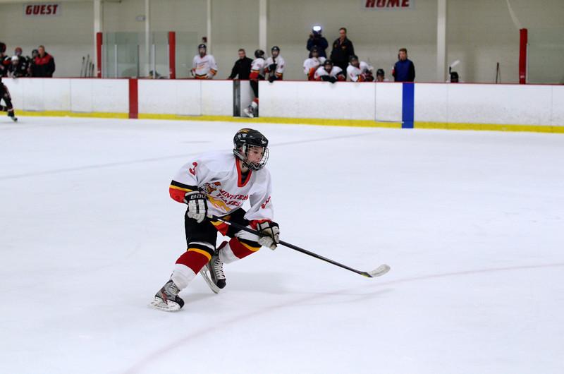 121123 Flames Hockey - Tournament Game 1-052.JPG