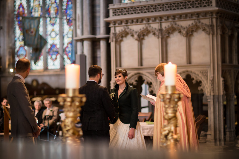 dan_and_sarah_francis_wedding_ely_cathedral_bensavellphotography (108 of 219).jpg