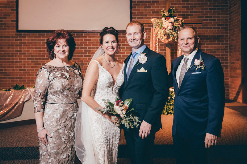 JohnsonWedding_November2019_256.jpg
