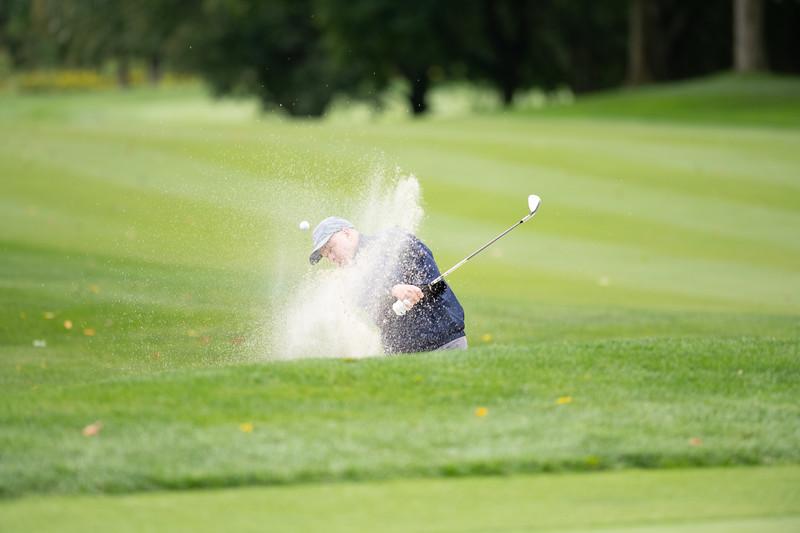 SPORTDAD_Golf_Canada_Sr_0451-2.jpg