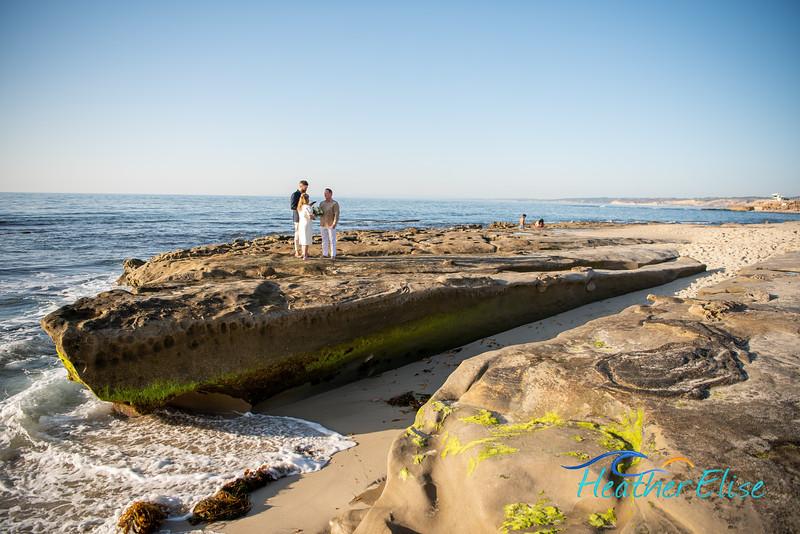 La Jolla Beach Wedding (15 of 26).JPG