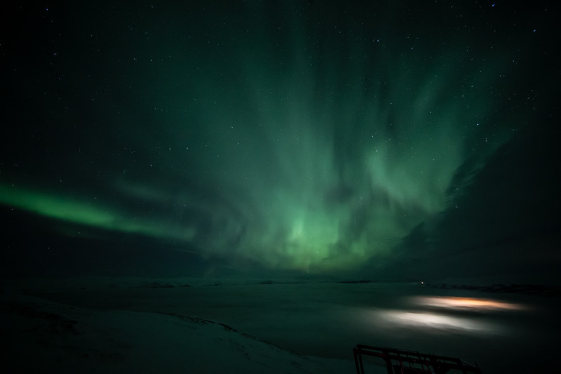 J Aurora Borealis Abisko.jpg