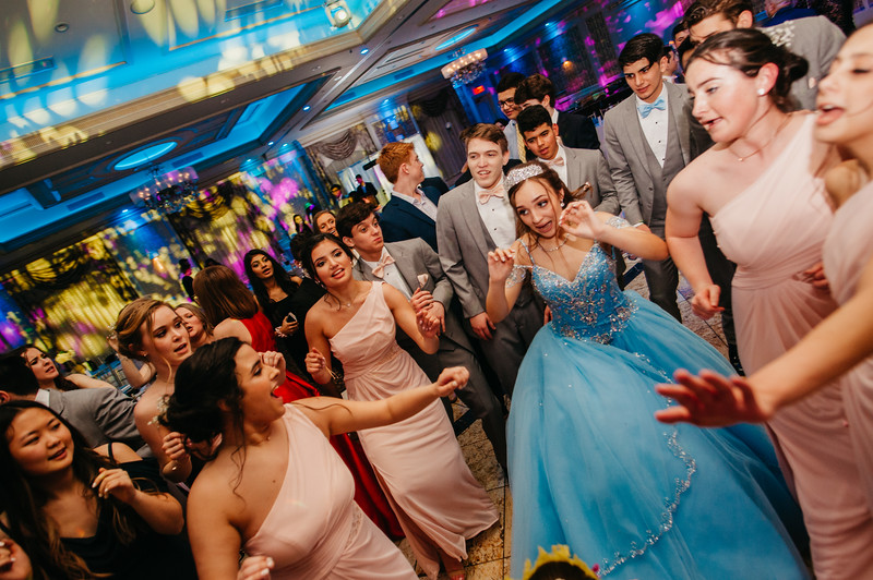 First Dance Images-537.jpg