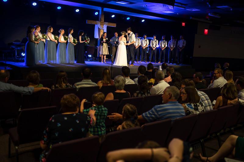 Taylor & Micah Wedding (0528).jpg