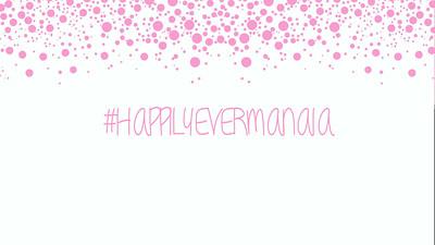 24.04 Happily Ever Manaia