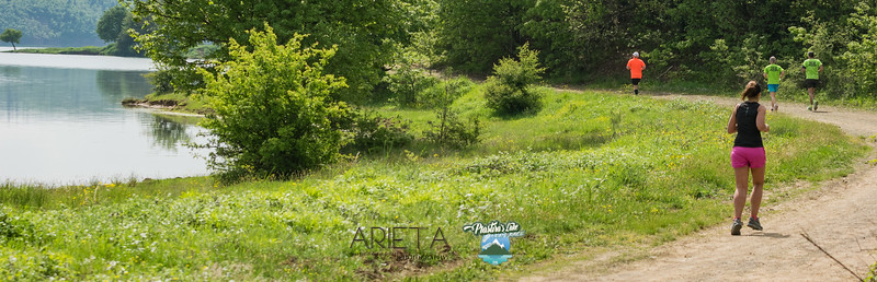 Plastiras Lake Trail Race 2018-Dromeis 10km-374.jpg