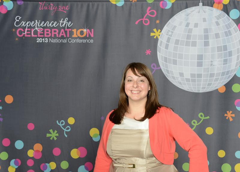 NC '13 Awards - A2 - II-205_106465.jpg