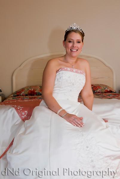 10 Heather & Justin Wedding Prep.jpg