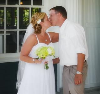 Wedding Ceremony (Part 1 of 2)