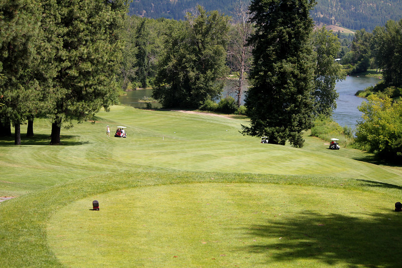 Leavenworth GC 125.JPG