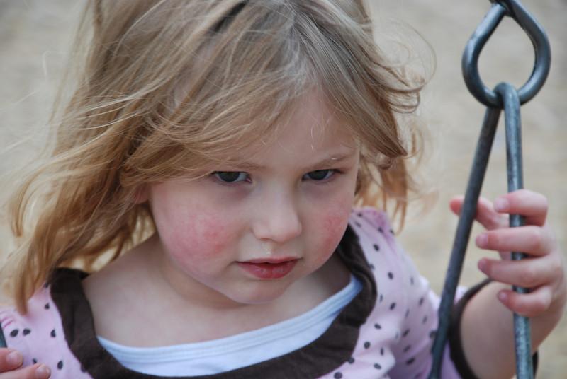 Pictures 08 04-29-08 thru 06-29-08 304.JPG