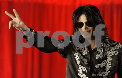 forbes-michael-jackson-top-earning-dead-celebrity-with-75m
