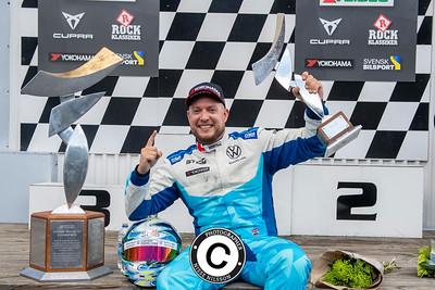 2020-10-10 Porsche Carrera Cup