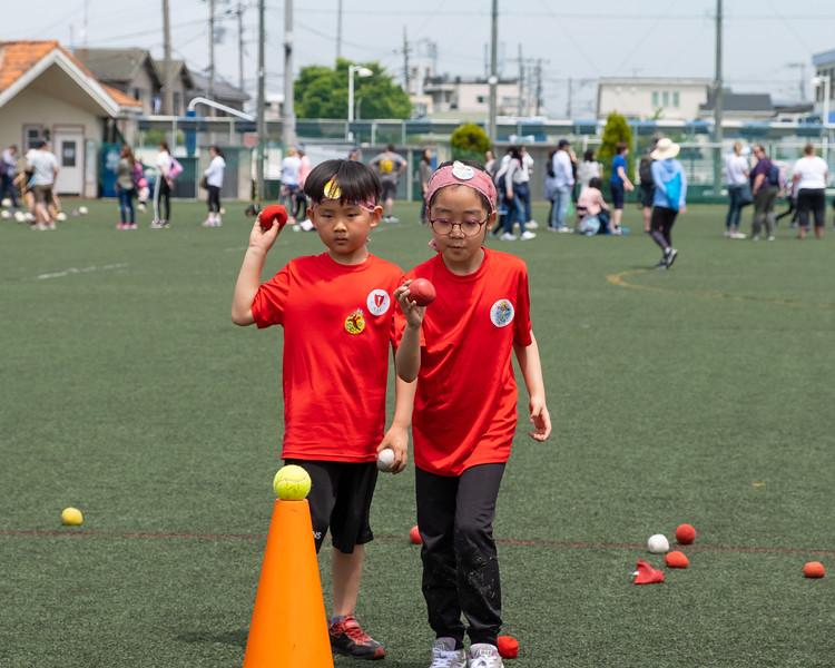 Elementary Sports Day 2019 YIS-8156.jpg