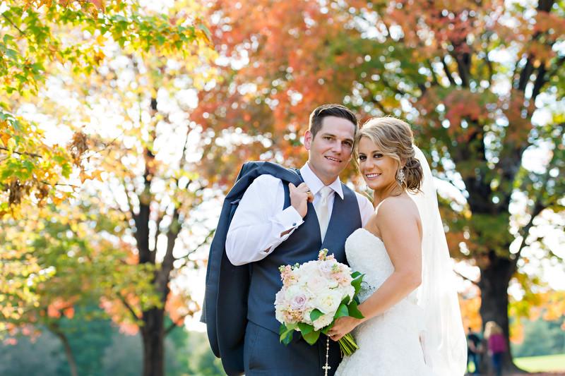 Stephanie and Will Wedding-1465.jpg