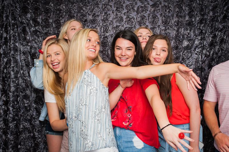 Hagan's Grad Party-186.jpg