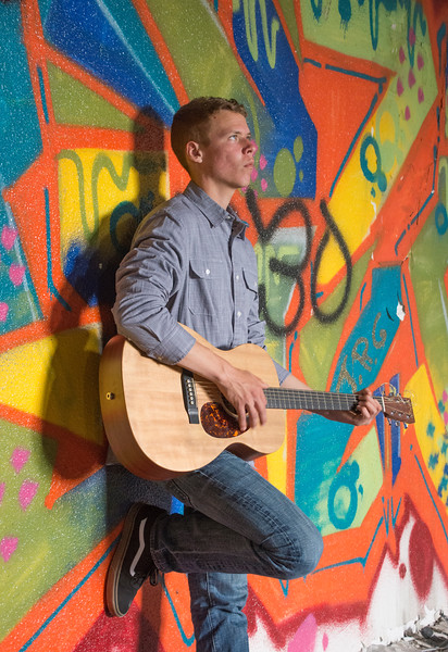 Andrew-Rubber-Bowl-Graffiti-guitar2-akron.jpg