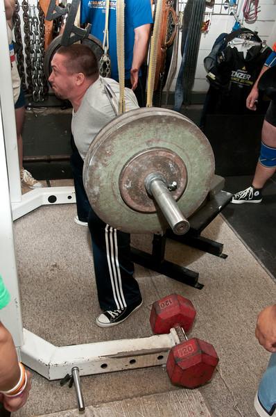 TPS Training Day 6-26-2010_ERF6638.jpg