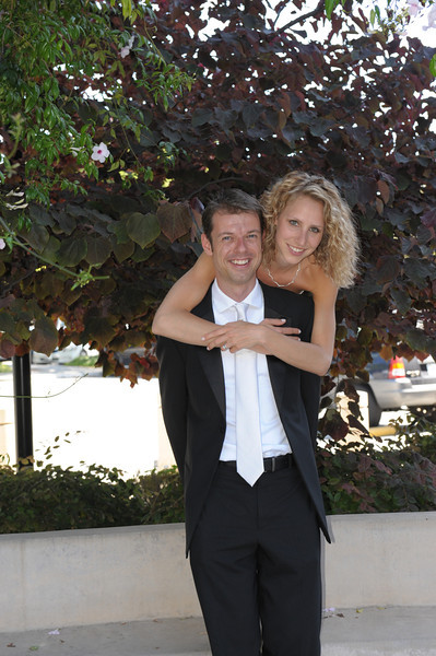 Helen and Frederick - CA Wedding -  31.jpg