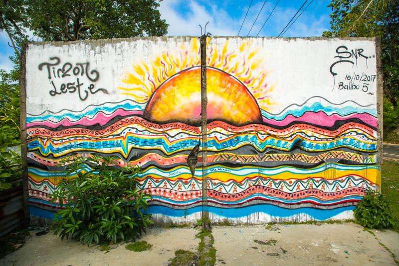 Timor Leste-195.jpg