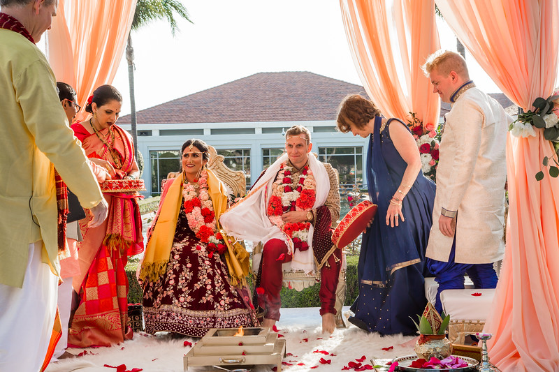 Wedding-2066.jpg
