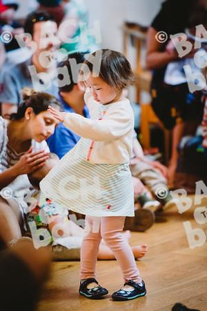 © Bach to Baby 2018_Alejandro Tamagno_Wimbledon_2018-04-21 001.jpg