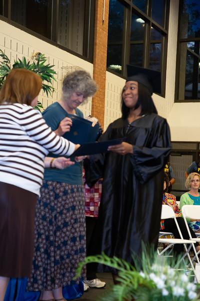 SWIC Graduation May 16-7019.jpg