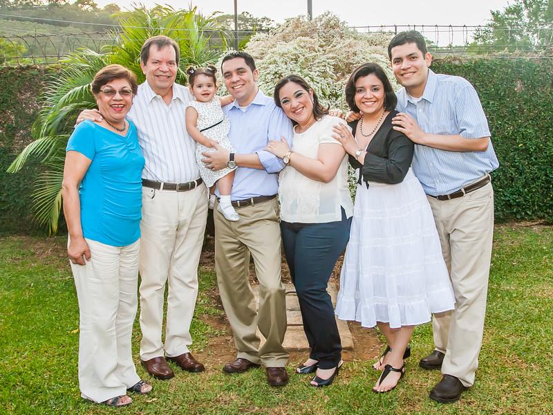 2014.12.26 - Sesión Familiar Gaitán Delgado (53).jpg