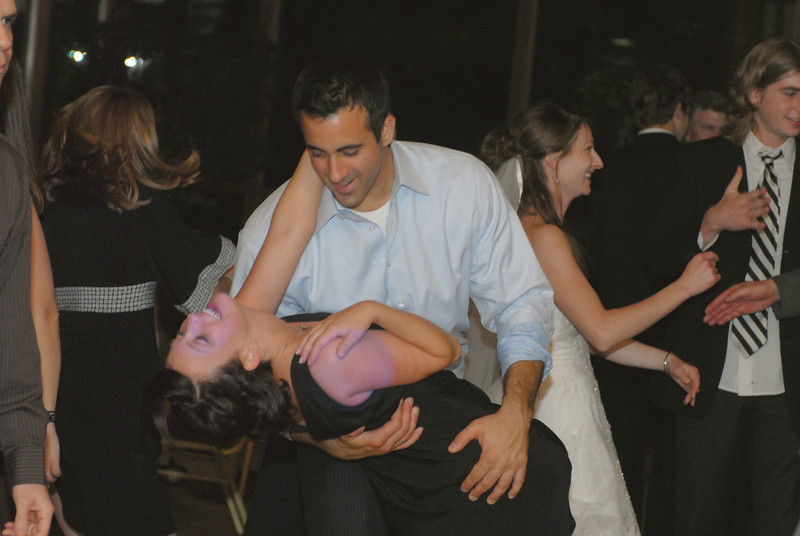 BeVier Wedding 838.jpg
