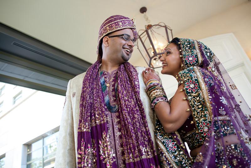 Shikha_Gaurav_Wedding-866.jpg