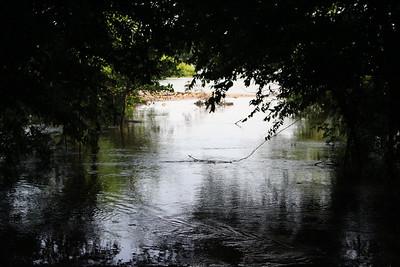 Flood of 2019