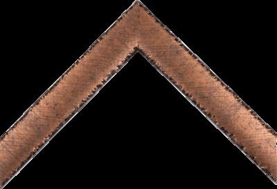 Category  B Frames