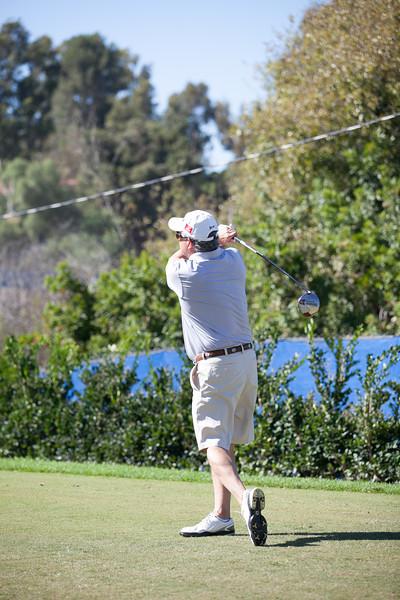 2013 Links Golf Tourn -0362.jpg