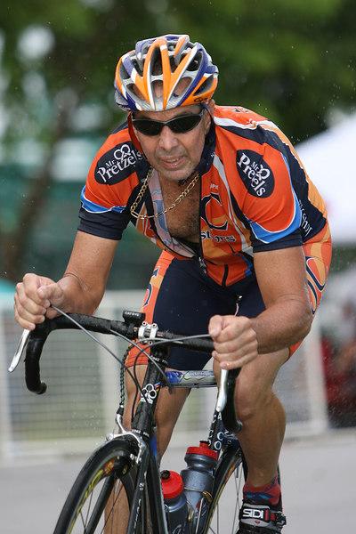 Cycling 9-4-06 G2 (6).JPG