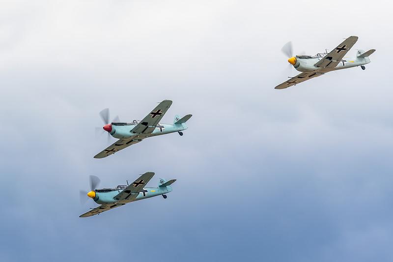 Flying_Legends_500-7541-Edit.jpg