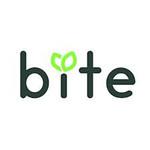 Bite-250.jpg