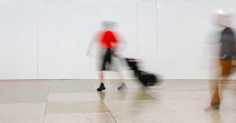 082020_Travelers_in_Motion-002.jpg