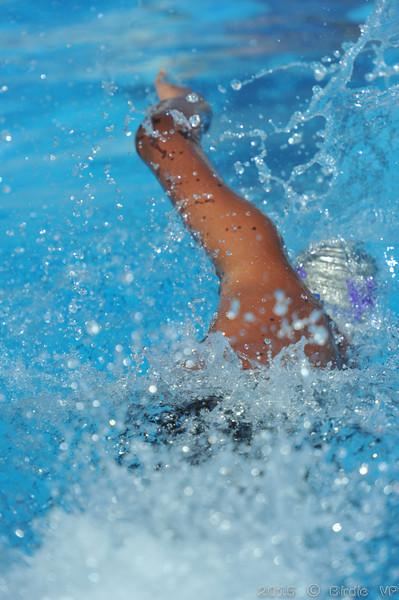 2015-07-11_HAC_SwimMeet@UDBlueFish_Newark_DE_004.jpg