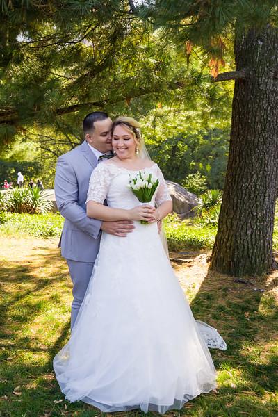 Central Park Wedding - Jessica & Reiniel-166.jpg