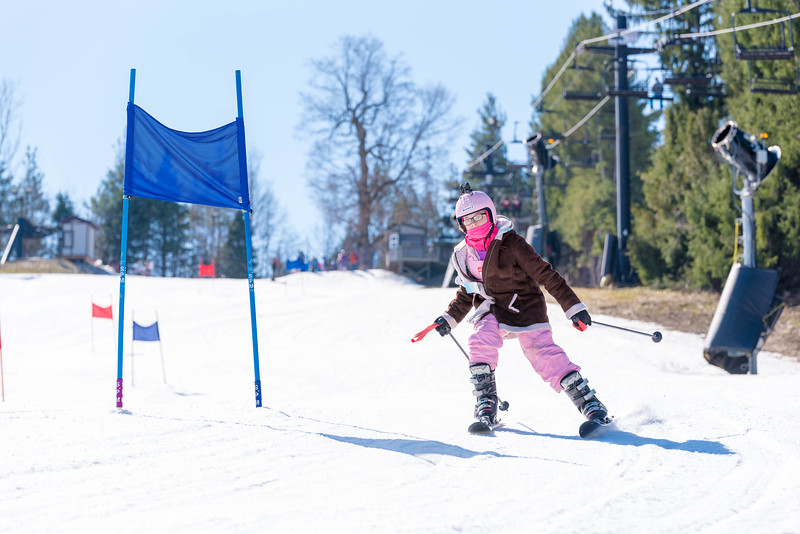 56th-Ski-Carnival-Sunday-2017_Snow-Trails_Ohio-2739.jpg