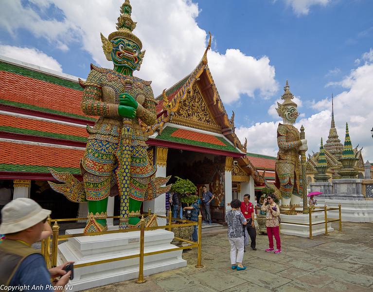 Uploaded - Bangkok August 2013 113.jpg
