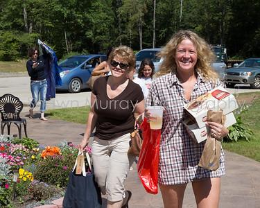 Jenn & Kerry: Storybook