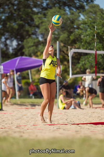 APV_Beach_Volleyball_2013_06-16_9340.jpg
