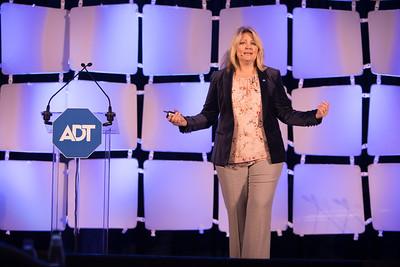 ADT Dealer Conference