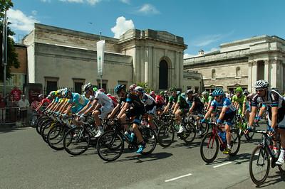 20140707 - Tour de France
