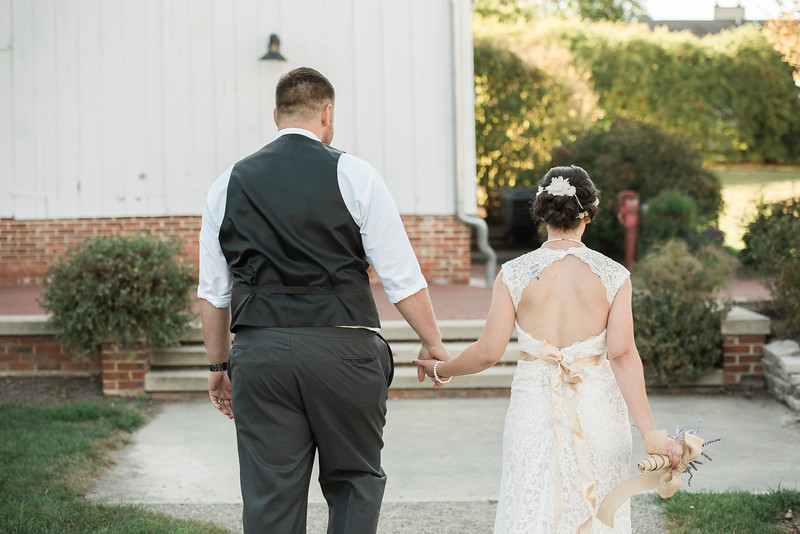 Wright Wedding-491.jpg
