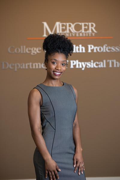 Jordan_Davis_Mercer_exercise-sciences-diversity-alumni-outcome-3.jpg