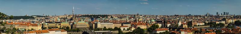 PragueSkyline.jpg