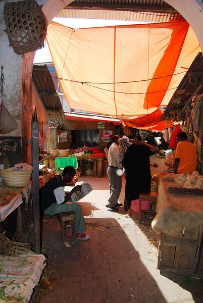 Zanzibar (60).JPG